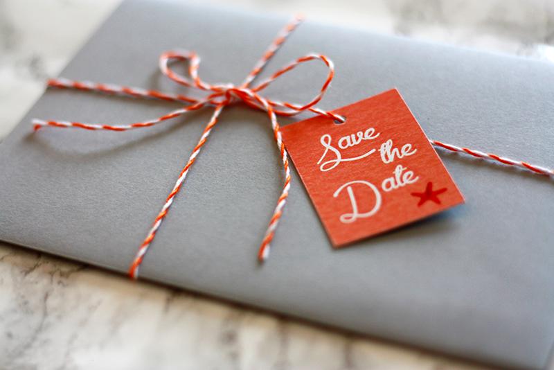 convite casamento com envelope e etiqueta