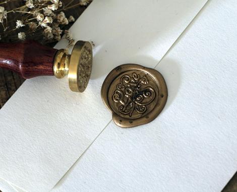 envelope-lacre-casamento